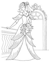 Download the latest version of wedding coloring pages for android. Wedding Coloring Pages Coloring Rocks