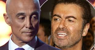 andrew ridgeley. Beautiful Andrew Wham Star Andrew Ridgeley Reveals Heartbreaking Way He Found Out George  Michael Had Died  Irish Mirror Online Intended N