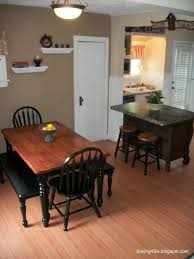 redoing furniture ideas. Redoing Furniture Ideas U
