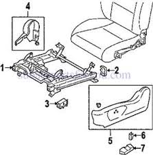 solved electric front seat stuck fixya 2007 Saturn Vue Seat Adjust Wiring Diagram kia sedona front passenger seat stuck in forward position electric or manual??? Saturn Vue Electrical Diagrams