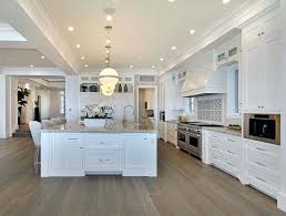 beach house kitchen designs. Beach Kitchen Ideas House Designs Awesome Design E Kitchens T