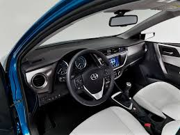 2018 scion models. simple scion 2018 scion im rumors new car and review in to scion models