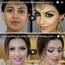 6 makeup looks to for