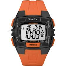 men s timex expedition alarm chronograph watch t49902 watch mens timex expedition alarm chronograph watch t49902