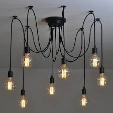 large size of decoration plug in swag crystal chandelier silk pendant light bronze pendant lamp swag