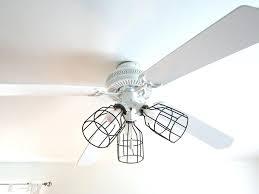 Ceiling Fans White Ceiling Fan Light Kit Ceiling Fan With Light