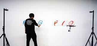 Figlabエルサレムデザインウィーク2019に参戦 国際アート