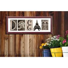 Wall Frames - Wall Decor - The Home Depot