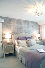 bedroom ideas gray walls with grey modern home decorating purple