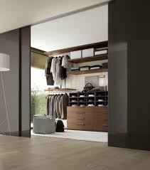 Mens Bedroom Furniture Laminate Colour Design For Wardrobe Design With Mens Bedroom