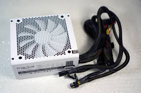 Fractal Design Newton R3 600w Review Review Spondoolies Sp20 Review A Green Miner With A Loud Fan