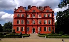 Kew Palace - Wikipedia