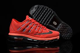 nike running shoes 2016 red. superior quality nike casual shoes air max ii 2016 red black wk*|vfekas limited offer mens running