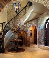 Tuscan Interior Design Ideas Home   Google Search
