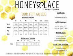 14 Best Honey Lace Style Images Honey Lace Lace Style
