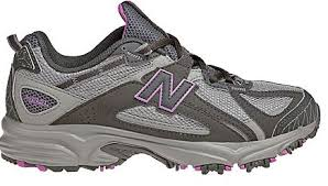 new balance trail running shoes womens. new balance womens black running shoes trail
