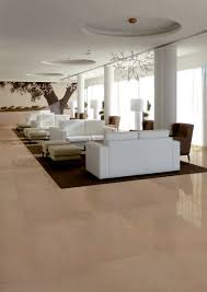 Living Room  Blue Emotion Floor Tile Designs For  Living - Livingroom tiles