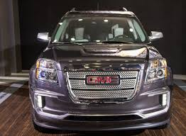 2018 gmc lifted. wonderful 2018 2018 gmc terrain car accessories throughout gmc lifted w