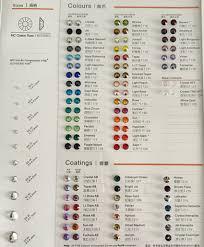 Color Chart For Clothes Dmc Rhinestone Hotfix Rhinestone Color Chart For Clothing Buy Dmc Rhinestone Color Chart Hotfix Rhinestone Color Chart Dmc Hotfix Rhinestone Product