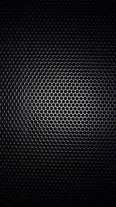 Wallpaper Quad HD 1440x2560 [1440x2560 ...