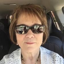 Rosemary Kane (@rosemaryjkane) | Twitter