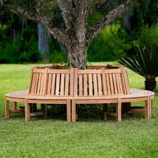 teak outdoor dining chairs. Just Arrived Westminster Teak Outdoor Furniture Tree Trunk Bench Surrounds Dining Chairs