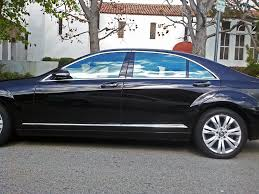 window tint colors for cars. Brilliant Tint Blue Tint 0740 And Window Colors For Cars M