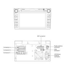 kia sorento stereo wiring diagram image 2011 koup sx lux factory nav kia forte forum sedan koup on 2011 kia sorento stereo 2017 kia rio radio wiring diagram