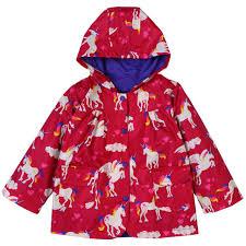 21 13 lzh baby girls trench coat 2018 spring flower girls jacket for girls windbreaker for boys kids outerwear coat children clothes