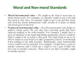 ecm professional ethics and liability in construction ppt 15 moral