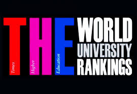 times higher education releases 200 most international the 2016 list of the 200 most international universities in the world was recently announced by times higher education the list has ranked london as the