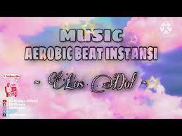 Dengan mengunduh aplikasi ini maka hanya dengan sekali klik anda akan menyimpan semua lagu musik. Music Aerobic Senam Aerobik Di