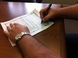 Joint Sponsor Income Chart How To Determine Affidavit Of Support Income Requirements