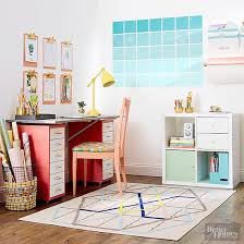 office makeover ideas. Wonderful Ideas Office Makeover Ideas And