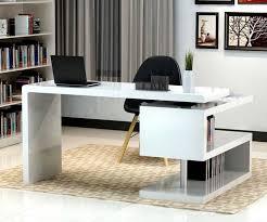 modern home office furniture sydney. Medium Size Of Office:modern Home Office Furniture Collections Conran Desk Sydney Computer Modern D