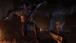 Dying Light Base Game Steam Key Dying Light The Bozak Horde Dlc Steam Gift
