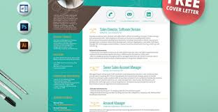 Resume Design Resume Layout Amazing Impressive Resume Templates