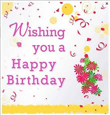 greeting card gifts bangalore lucknow