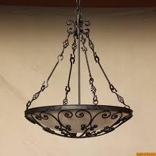 lantern chandelier nautical floor lamps antler rustic chandeliers large size of crystal lights bedside pendant pink wagon wheel brass for kitchen island