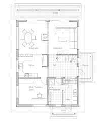 affordable house plans affordable home floor plans with low cost to build for affordable house plans
