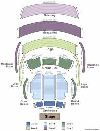 Kravis Center Dreyfoos Hall Seating Chart Kravis Center Schedule Of Events Slubne Suknie Info