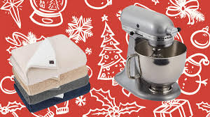 Free standard shipping over $100*. Christmas Sale Shop Seasonal Price Drops At Bed Bath Beyond