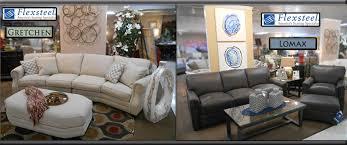 als discount furniture. New Flexsteel At Al\u0027s Als Discount Furniture H