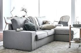 kivik sofa bed and chaise lounge luxury sofa bed cover beautiful chaise inspiring chaise ikea sofa kivik sofa bed