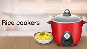 Offer On Kitchen Appliances Kitchen Home Appliances Buy Kitchen Home Appliances Online At