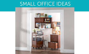 Ideas for small home office Interior Functional Stylish Small Home Office Ideas Next Luxury Functional Stylish Small Home Office Ideas Improvements Blog