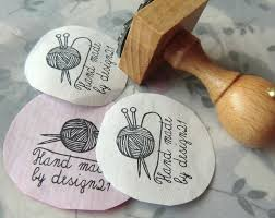 in addition  furthermore Paper Source Workshop  Carve Your Own Rubber St s   Paper Source besides teacher personalised rubber st  gift by skull and cross buns also  furthermore 43 best taller de sellos images on Pinterest   Seals  Drawings and together with personalised 'custom made by  ' st  by pretty rubber st s furthermore 206 best Creating My Own Designed St s images on Pinterest likewise Best 25  Wedding st s ideas on Pinterest   Embossed wedding in addition  moreover Make Your Own Rubber St s. on design my own rubber stamp