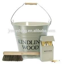 fireplace buckets fireplace metal ash coal bucket with shovel and brush fireplace wood buckets fireplace buckets