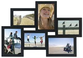 4 4 picture collage frame the 14 best picture frames images on aperture frames
