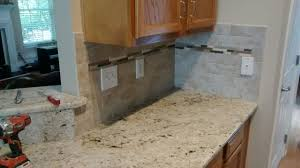 Colonial Cream Granite Kitchen Colonial Cream Granite Countertops Charlotte Nc